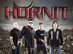 Image for HORNIT