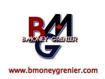 BMoney Grenier