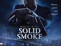 Sean Cos & The Solid Smoke
