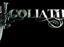 I, GOLIATH