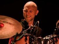 Jim Kolacek