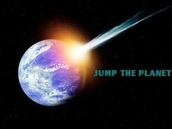Image for Jump the Planet