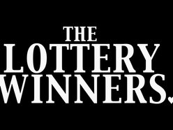 Image for The Lottery Winners