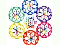 Sacred Life Sound Collective