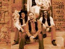 Goliardos Band