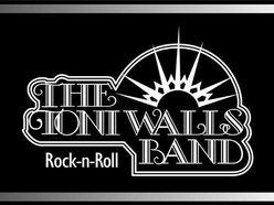 Toni Walls Band