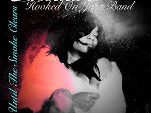 Pheadra Hooked On Jazz Band