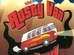 Image for The Rusty Van Band