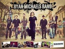 Ryan Michaels Band
