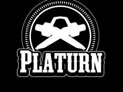 Image for DJ Platurn