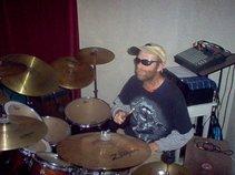 Allen Cox Music Productions