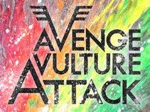 Avenge Vulture Attack