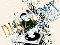 DJ FIZ