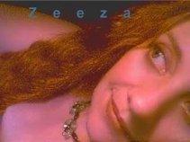 Zeeza Love