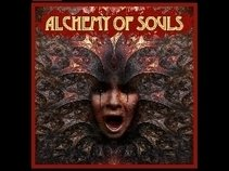 Alchemy Of Souls