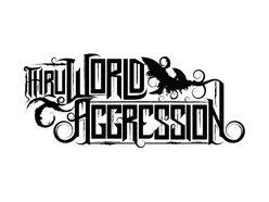 Thru World Aggression
