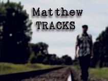 Matthew Tracks
