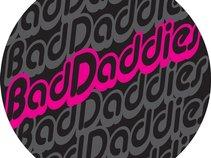 The Bad Daddies