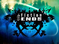 How Fiction Ends