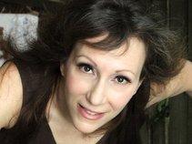 Marci Geller