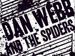 Image for Dan Webb And The Spiders