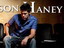 Jason Haney
