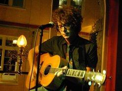 Image for Tom Hooper