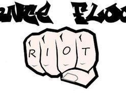 Image for Dance Floor Riot