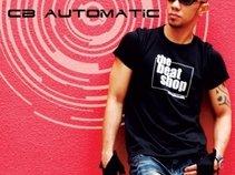 CB Automatic