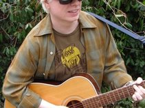 Chad Roland (Songwriter)