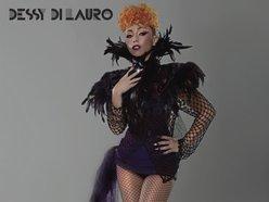 Image for Dessy Di Lauro