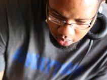 DJ RQ Away