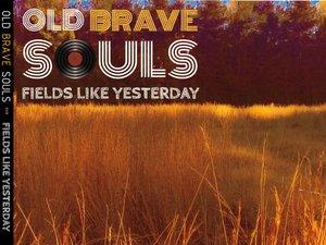 Old Brave Souls
