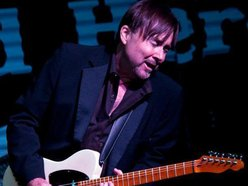 Image for Rick Hammond Blues Band