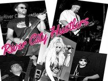 River City Hustlers