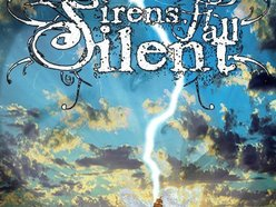 Image for Sirens Fall Silent