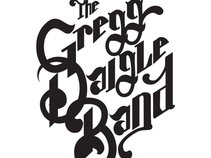the gregg DaigleBand