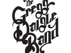 Image for the gregg DaigleBand