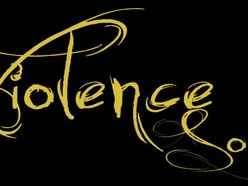 Image for Violence Sovia