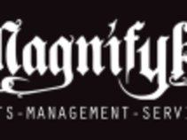 MAGNIFYK-EVENTS