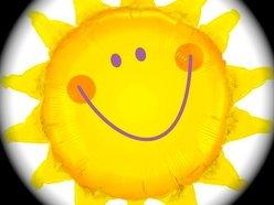 Image for SOL INVICTUS