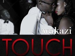 Image for Wakazi