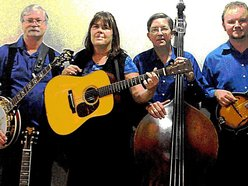 Image for Blue Wolf Bluegrass