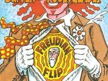 Freudian Flip