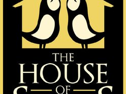 Image for The House of Songs