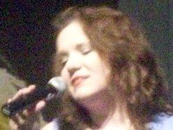 Janice Priest