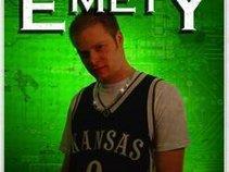 Emety