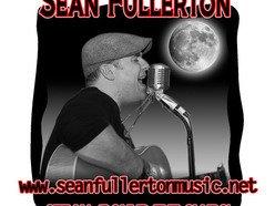 Image for Sean Fullerton, ASCAP