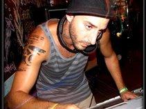 DJ Barely $ober