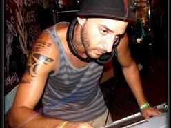 Image for DJ Barely $ober
